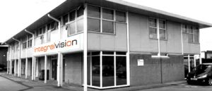 Exeter office